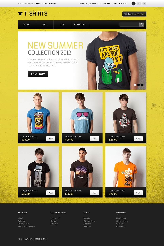 f9497f13 Funny T Shirts Websites - DREAMWORKS