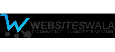 WEBSITES WALA