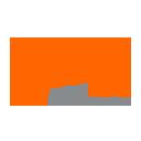 Shipping – Blue Dart – WEBSITES WALA